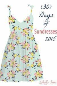 Sundresses2015-500px