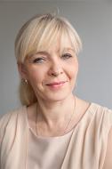 Tatiana Kozorovitsky