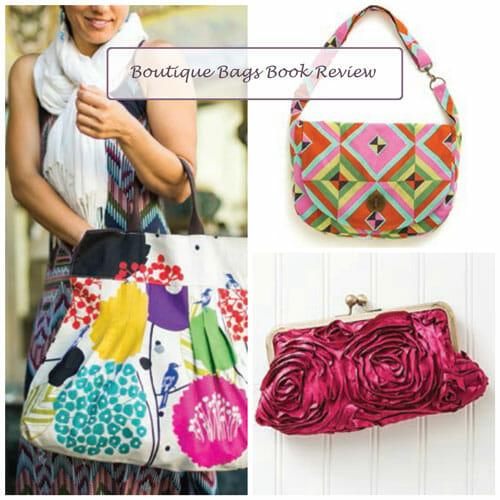 PicMonkey-Collage-bags-III
