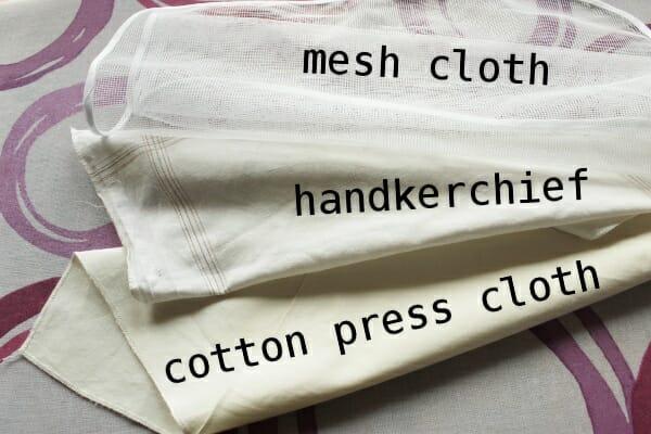 Serger Pepper 4 So Sew Easy - Pressing tools - press clothes