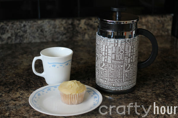 coffee-cozy-3