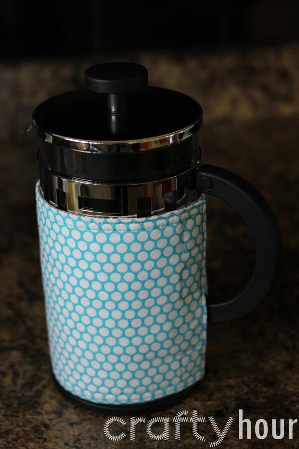 coffee-cozy-5