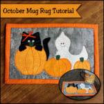 october_mug_rug_tutorial