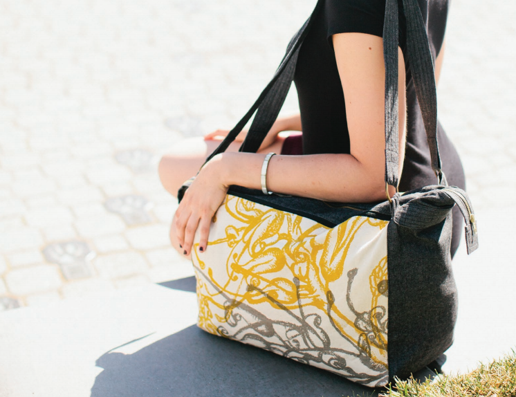Avignon Bag