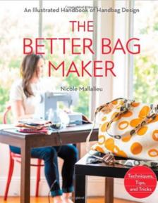 The Better Bag Maker