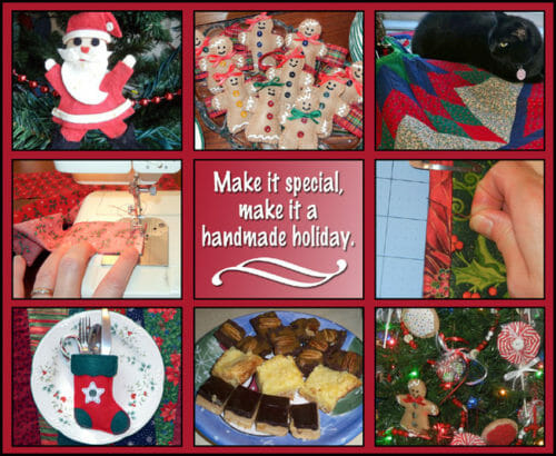 sse_handmade_holiday