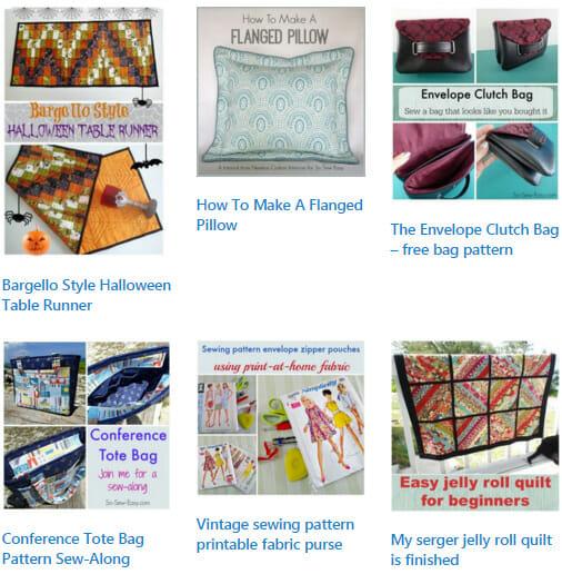 free-patterns-2