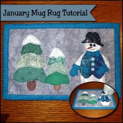 january_mug_rug_tutorial
