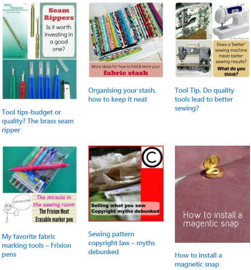 tutorials-page