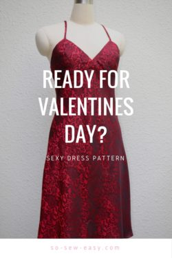 valentines day dress