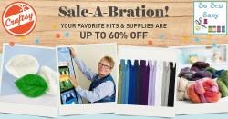 Craftsy_sale