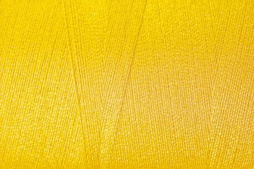 sewing thread fibres