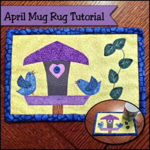 april_mug_rug_tutorial