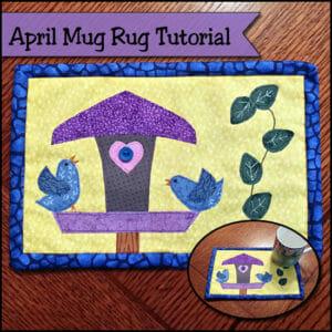 april_mug_rug_tutorial