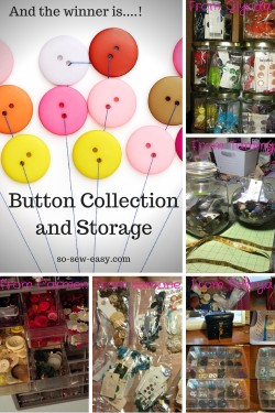 button_collections_2