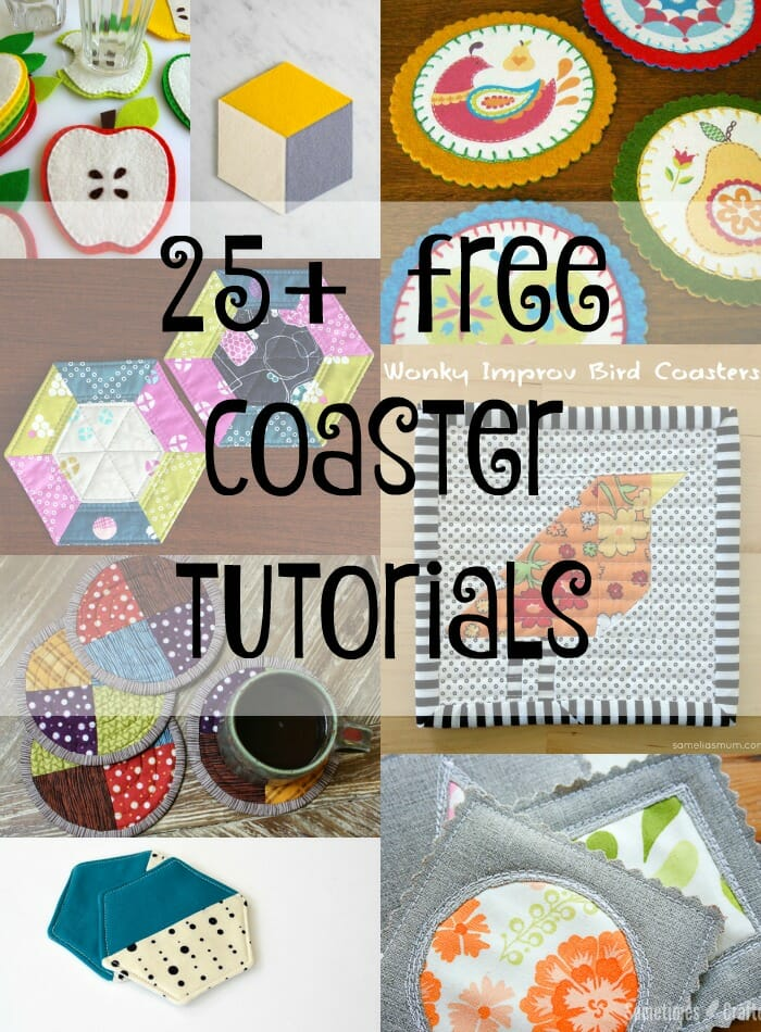 free coaster tutorials
