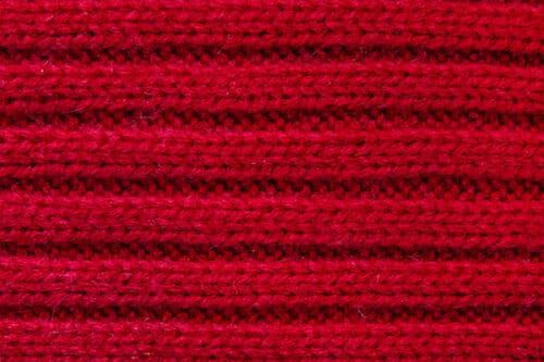 rib knits