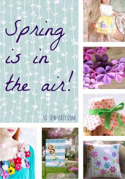 springtime_sewing