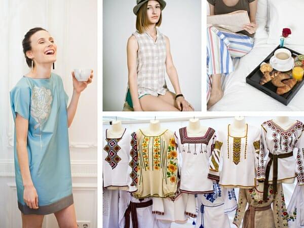 fabrics for beginners
