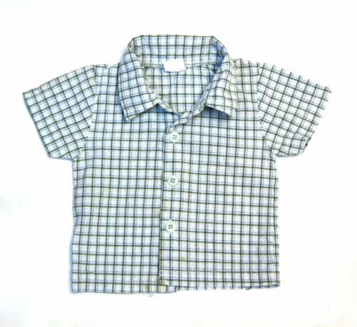 Tips For Choosing Fabric For Children's Clothes So Sew Easy Custom Children's Clothing Patterns