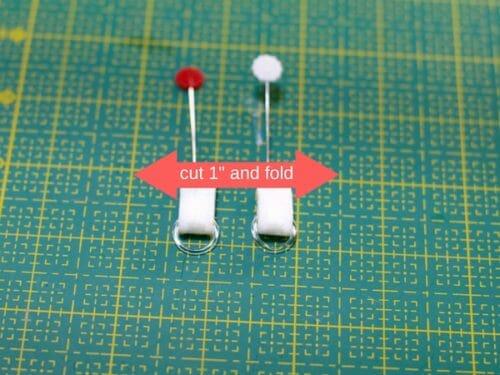 cut 1_ and fold