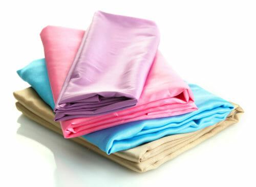 fabrics for summer