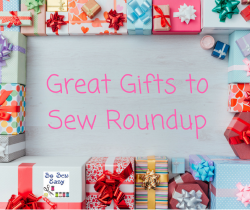 great-accessories-gifts-to-sew-roundup
