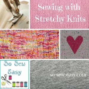 sewing-with-the-stretchy-knits-1