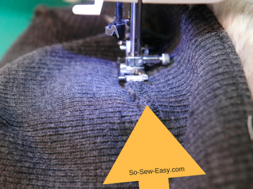 so-sew-easy-com