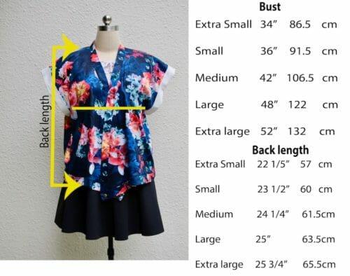 kimono-top-measurements-png