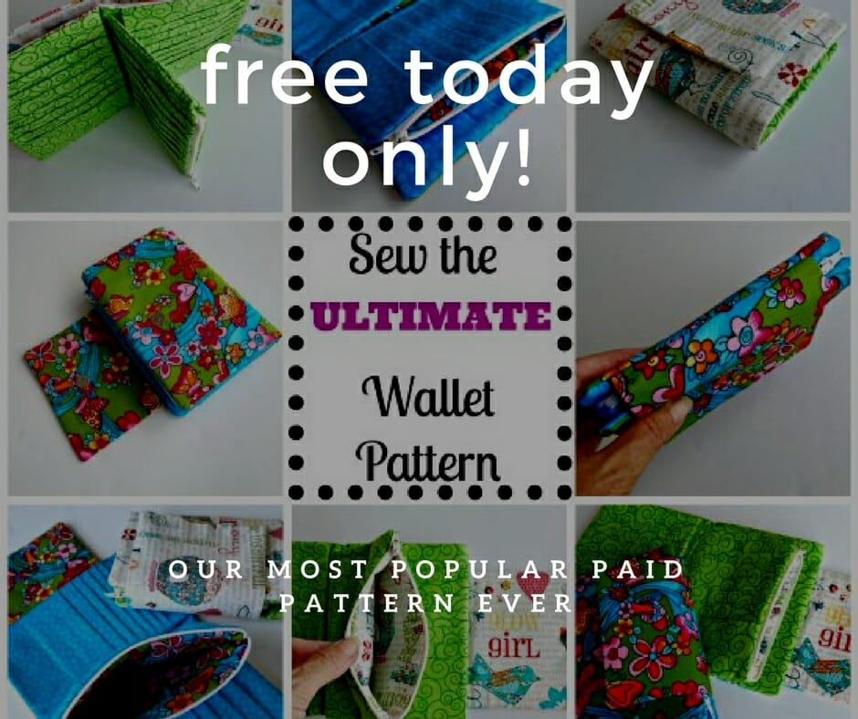 popular paid pattern