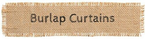 Crafty Burlap Ideas