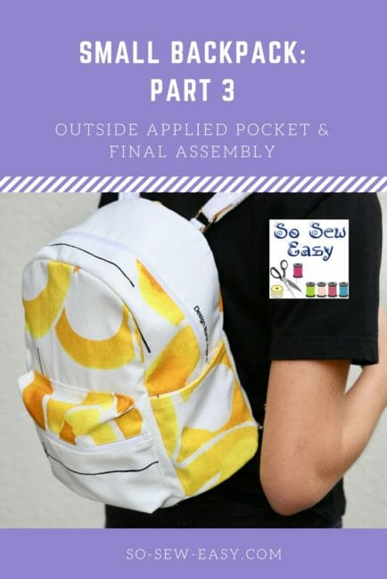 applied pocket