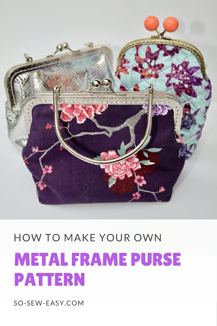 add your own design or photos Coin purse 3 inch x 5 inches double sided