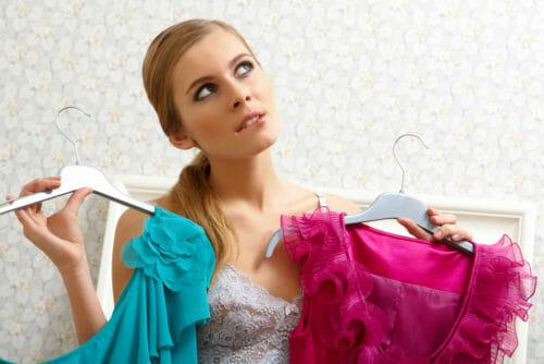Clothing Embellishments
