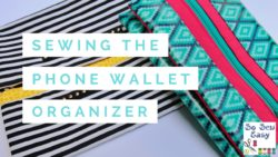 wallet organizer video