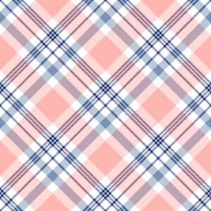 plaid sewing patterns