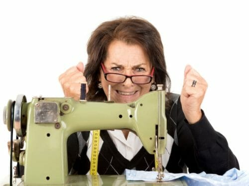 sewing-for-money