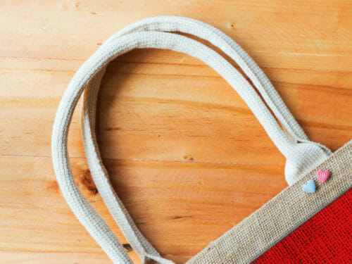 easy handbag handles