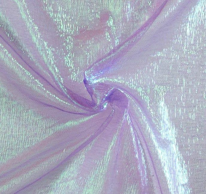 Fabrics for lingerie