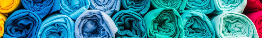 The History Of Polyester