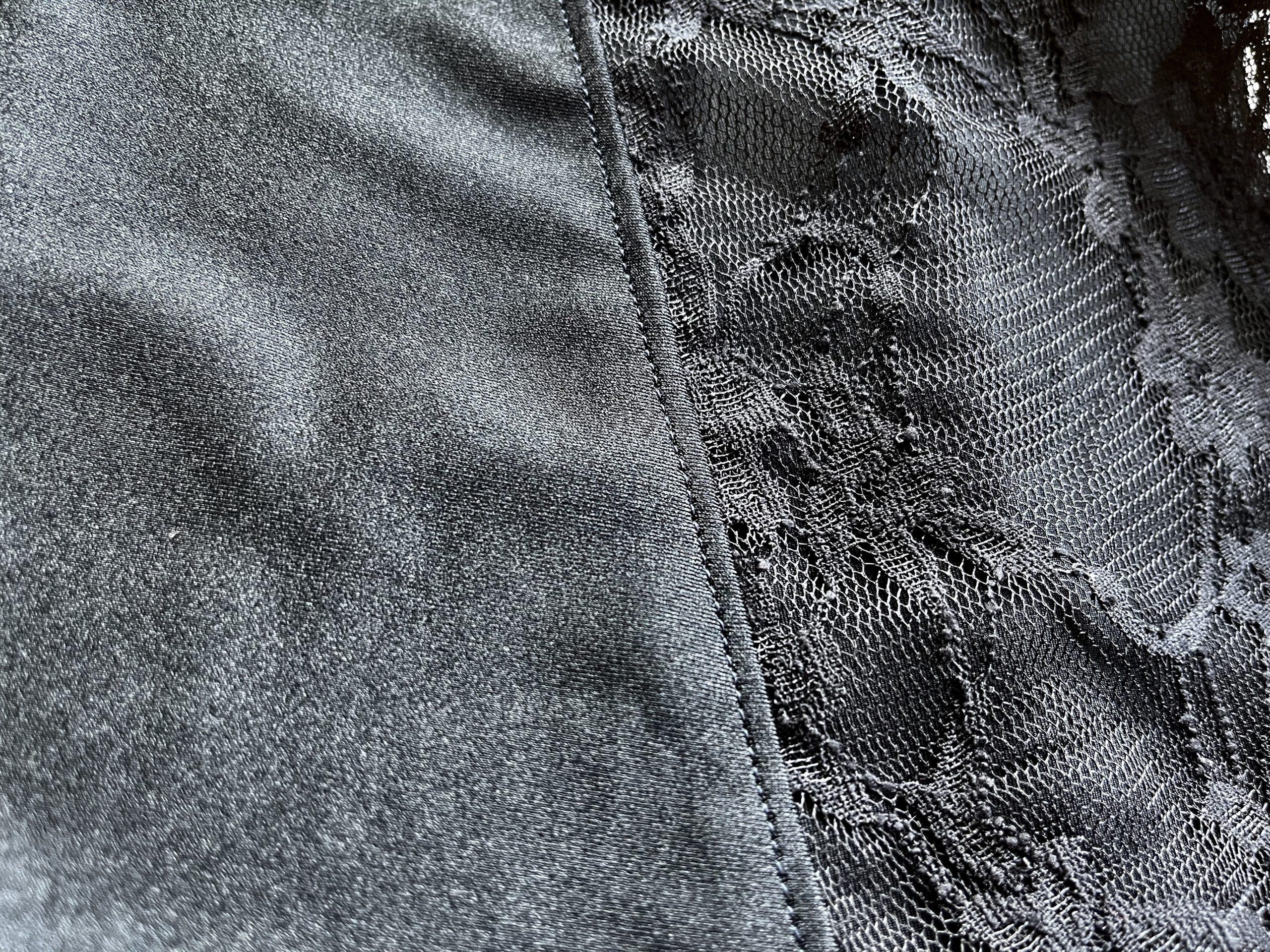 sexy comfortable panties