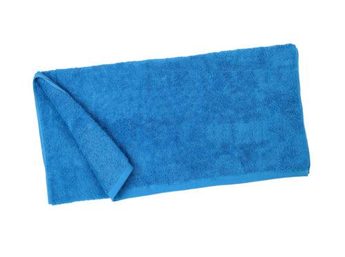 Repurposed Towels Sewing Patterns