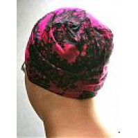Chemo Hats Scarfs 20 Free Sewing Patterns So Sew Easy