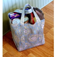 55 Reusable Ping Bag Patterns Say No To Plastic So