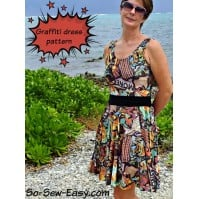 569b5df6593a Free sewing patterns - So Sew Easy