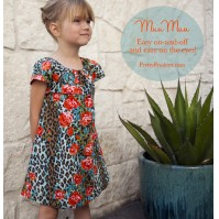 679df2d92 15 Cutest Free Dress Patterns for Little Girls - So Sew Easy