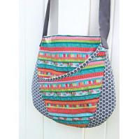8637e7db39ed The Best Free Messenger Bag Patterns - So Sew Easy