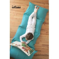 20 Free Floor Pillow Patterns So Sew Easy